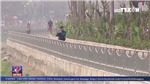 VIDEO: Làm sạch sông Tô Lịch liệu có khả thi?