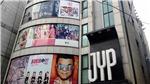 Công ty quản lý kiện những cư dân mạng bình luận ác ý về Twice