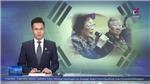 Hàn Quốc xét xử vụ kiện 'phụ nữ mua vui' thời chiến
