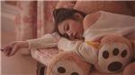 Jennie BLACKPINK 'đẹp hớp hồn' trong loạt ảnh hậu trường của MV 'Solo'