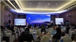 104 bộ phim tiêu biểu tham dự Liên hoan Phim Việt Nam lần thứ 21