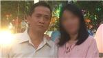 Phê chuẩn Quyết định khởi tố Nguyễn Tiến Dũng - cán bộ Trung tâm hỗ trợ xã hội về hành vi dâm ô nhiều bé gái