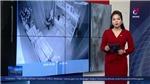 Khởi tố nữ giúp việc ngược đãi trẻ 14 tháng tuổi ở Nghệ An