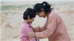 Diễn viên phim 'Hạnh phúc của mẹ' giành giải diễn viên nhí xuất sắc nhất Liên hoan Phim châu Á - Thái Bình Dương lần thứ 59