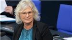 Các nhà điều tra Đức được trao thêm 'công cụ pháp lý' chống khiêu dâm trẻ em