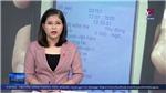 VIDEO: Sẽ kiểm tra nồng độ cồn tại các tuyến cao tốc