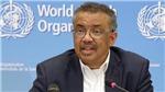 Dịch bệnh viêm phổi do virus corona: WHO chưa tuyên bố tình trạng y tế khẩn cấp toàn cầu