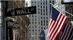Người Mỹ 'đổ' về 10 thành phố có mức tăng lương trên 25% trong 5 năm qua