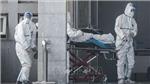 Dịch bệnh viêm phổi do virus corona: Trung Quốc xác nhận ca tử vong thứ 2 ngoài vùng dịch