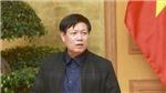 Dịch COVID-19: Công bố hết dịch trên địa bàn tỉnh Khánh Hòa