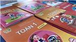 Bộ GD&ĐT phê duyệt thêm 7 sách giáo khoa lớp 1 chương trình giáo dục phổ thông mới