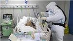 Dịch COVID-19: Bộ Y tế thông báo khẩn về lịch trình di chuyển của ca bệnh 237