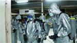 Dịch COVID-19: Thái Lan phong tỏa tỉnh Phuket - Philippines cấm nhân viên y tế ra nước ngoài