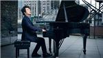 'Thần đồng piano' Lang Lang sẽ biểu diễn tại Việt Nam vào 31/8