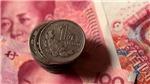 Trung Quốc triệt phá đường dây đánh bạc trực tuyến trị giá hơn 1 tỷ USD