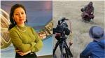 Đoàn phim Discovery đến Việt Nam cuối tháng 9 quay bối cảnh phim tài liệu