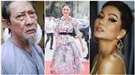 Showbiz 'hot' trong ngày: Nghệ sĩ Lê Bình một mình chống chọi ung thư; Á hậu Thanh Tú cưới doanh nhân hơn 16 tuổi