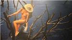 Lần đầu triển lãm 'Ảnh nude nghệ thuật': Hoan nghênh sự dũng cảm của cơ quan quản lý