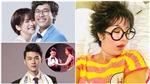 Showbiz 'hot' trong ngày: Diễn viên hài Thúy Nga bị đồn qua đời, Kiều Minh Tuấn - An Nguy xin lỗi vẫn bị kiện?