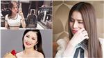 Showbiz 'hot' trong ngày: Thư Dung khẳng định vào khách sạn 'chưa cởi đồ, không bán dâm' để nhận 1 tỷ