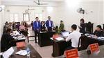 Tuyên án vụ lạm dụng chức vụ, quyền hạn tại Vietsovpetro: Cựu Tổng Giám đốc VSP bị phạt 3 năm 6 tháng tù