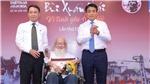 PGS.TS Nguyễn Thừa Hỷ: Người đau đáu với Thăng Long- Hà Nội
