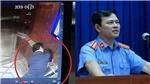 Tuyên phạt bị cáo Nguyễn Hữu Linh 1 năm 6 tháng tù về tội 'Dâm ô với người dưới 16 tuổi'