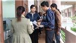 Hà Nội: Lại ban hành công văn hỏa tốc yêu cầu tiếp tục kỳ thi tuyển viên chức ngành giáo dục