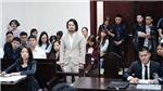Phúc thẩm vụ tranh chấp vở diễn 'Ngày xưa': Viện Kiểm sát đề nghị giữ nguyên án sơ thẩm