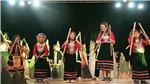 Mang Tết cổ truyền và văn hóa Việt đến công chúng Pháp bằng 'Tinh hoa Việt Nam'
