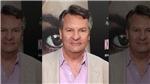 Một nhà làm phim của Hollywood bị bắt giữ vì gian lận và lừa đảo