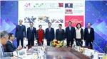 Đại hội XIII của Đảng: Khai trương Trang Thông tin đối ngoại điện tử