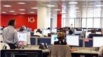 IG Group Holdings mua lại Tastytrade Inc của Mỹ với giá 1 tỷ USD