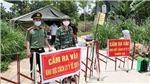 Cập nhật dịch Covid-19 tối 9/5: Ghi nhận 77 ca dương tính trong cộng đồng, riêng Bắc Giang 26 ca