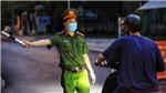 Cập nhật dịch Covid-19 tối 26/7: Hà Nội ghi nhận 64 ca dương tính SARS-CoV-2 trong ngày