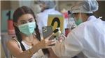 Dịch Covid-19 tối 17/10: Việt Nam thêm 3.193 ca mới, riêng thành phố Hồ Chí Minh có 1.059 ca
