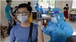 Hà Nội tăng biện pháp phòng dịch cấp bách: Không để người dân di chuyển ra ngoài địa bàn