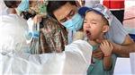 Thế giới đã có hơn 229 triệu ca mắc Covid-19 và hơn 4,7 triệu ca tử vong
