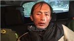 Bắc Giang: Đã bắt được nghi phạm giết 3 người thân trong gia đình