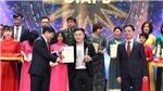 Lễ trao Giải Báo chí Quốc gia lần thứ XV - năm 2020: Tôn vinh những tác phẩm báo chí xuất sắc