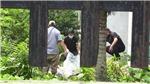 Bình Dương: Bắt tạm giam, khởi tố 4 bị can vụ phát hiện 2 thi thể trong thùng bê tông