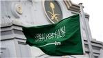 Saudi Arabia hành quyết 3 binh sĩ phạm tội phản quốc