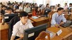 Quy định về ngoại ngữ, tin học phù hợp với từng vị trí việc làm