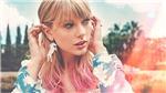 Taylor Swift chuẩn bị tung album 'Red' phiên bản mới với 1 ca khúc dài... 10 phút?