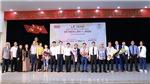 Kết quả Giải thưởng thiếu nhi Dế Mèn lần 1-2020: Nhà văn Nguyễn Nhật Ánh được vinh danh là 'Hiệp sĩ Dế Mèn'