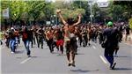 Indonesia: Hơn 270 tù nhân vượt ngục đã tự nguyện quay về TTXVN