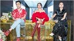 Văn Mai Hương phát hành album mang 'cung bậc của người phụ nữ'