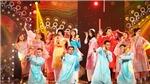 Phát hành Gala nhạc Việt 'Vui như Tết'