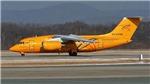 VIDEO: Hiện trường vụ máy bay rơi ở Nga, khả năng toàn bộ 71 người đã tử nạn