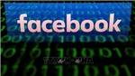 Bầu cử giữa nhiệm kỳ Mỹ: Facebook cấm đăng thông tin sai lệch